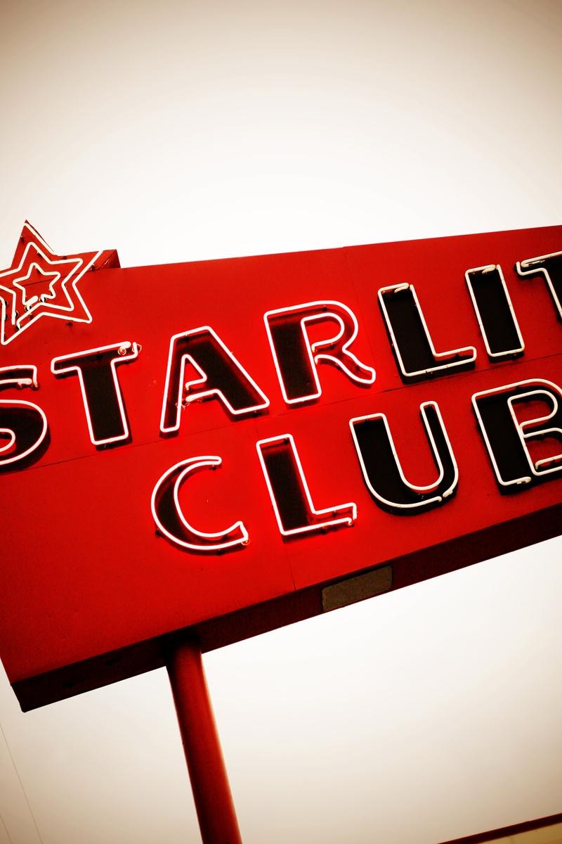 Starlite Club